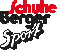 Schuhe Berger Sport